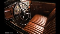 Cord 810 Convertible Coupe