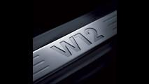 Volkswagen Touareg W12 Sport Edition Individual