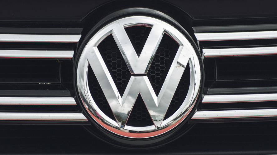 Volkswagen: az akkumulátorok hiánya miatt lassulhat az elektromos autók terjedése