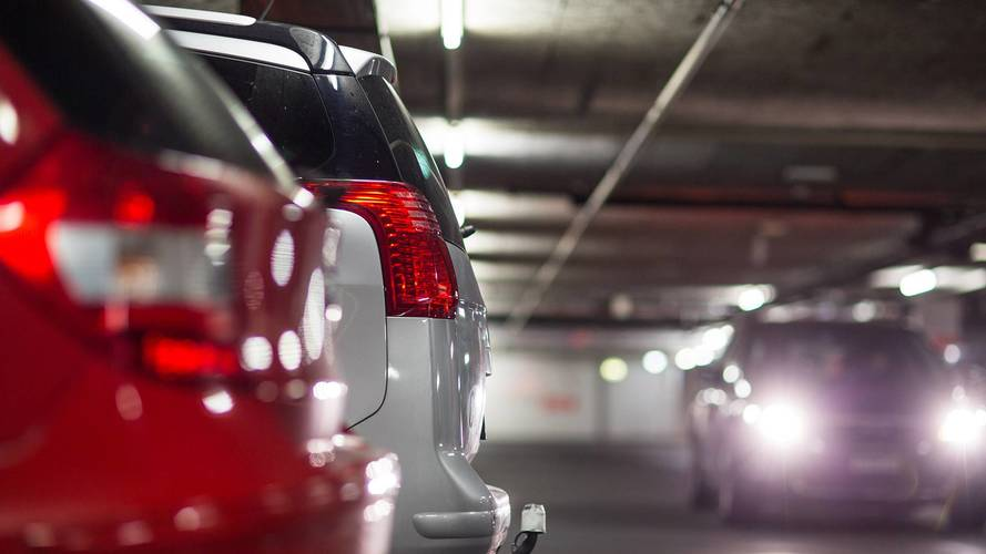 Drivers back new legislation to curb parking firms' excesses