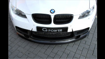 720 PS im BMW M3