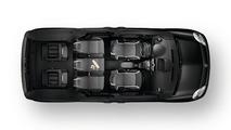 2013 Renault Grand Kangoo 29.03.2012