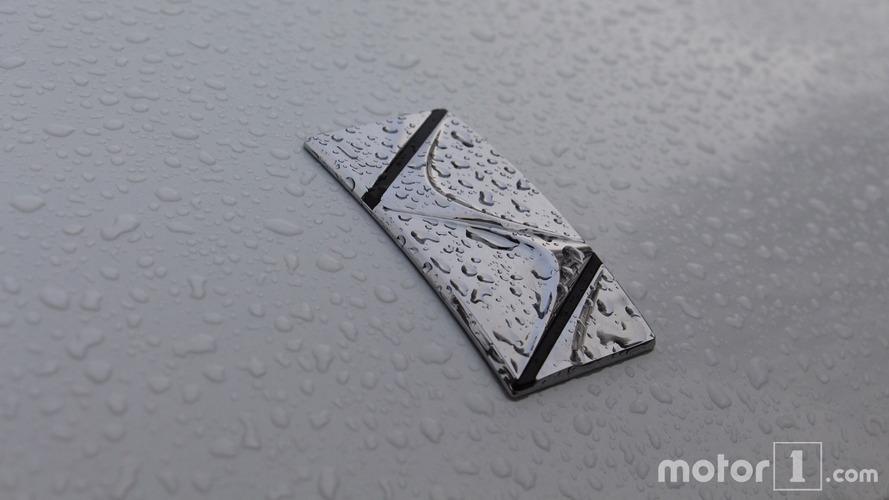 PSA pourrait proposer un SUV aux USA avec sa marque DS