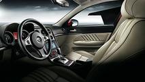 2009 Alfa 159