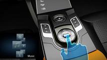 Visteon C-Beyond technology demonstrator concept, 1280, 28.09.2010