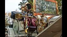 Packard Model 1-48 Custom Runabout
