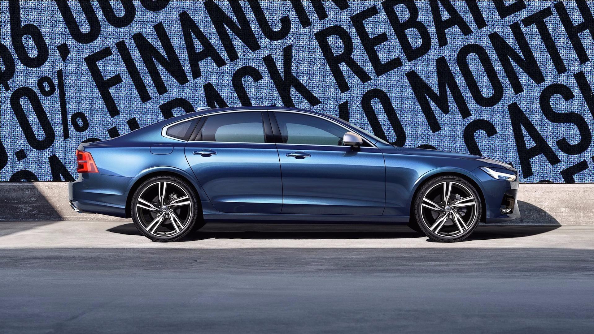 Car Deal: Best New Car Deals Of The Month