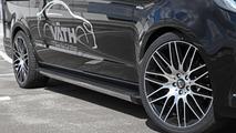 Mercedes-Benz V-Class by VATH