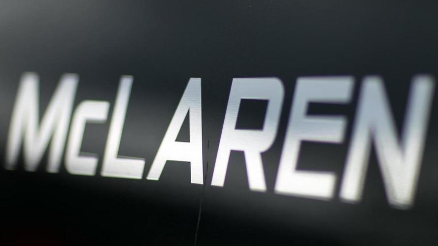 McLaren confirms Sauber designer coming to Woking
