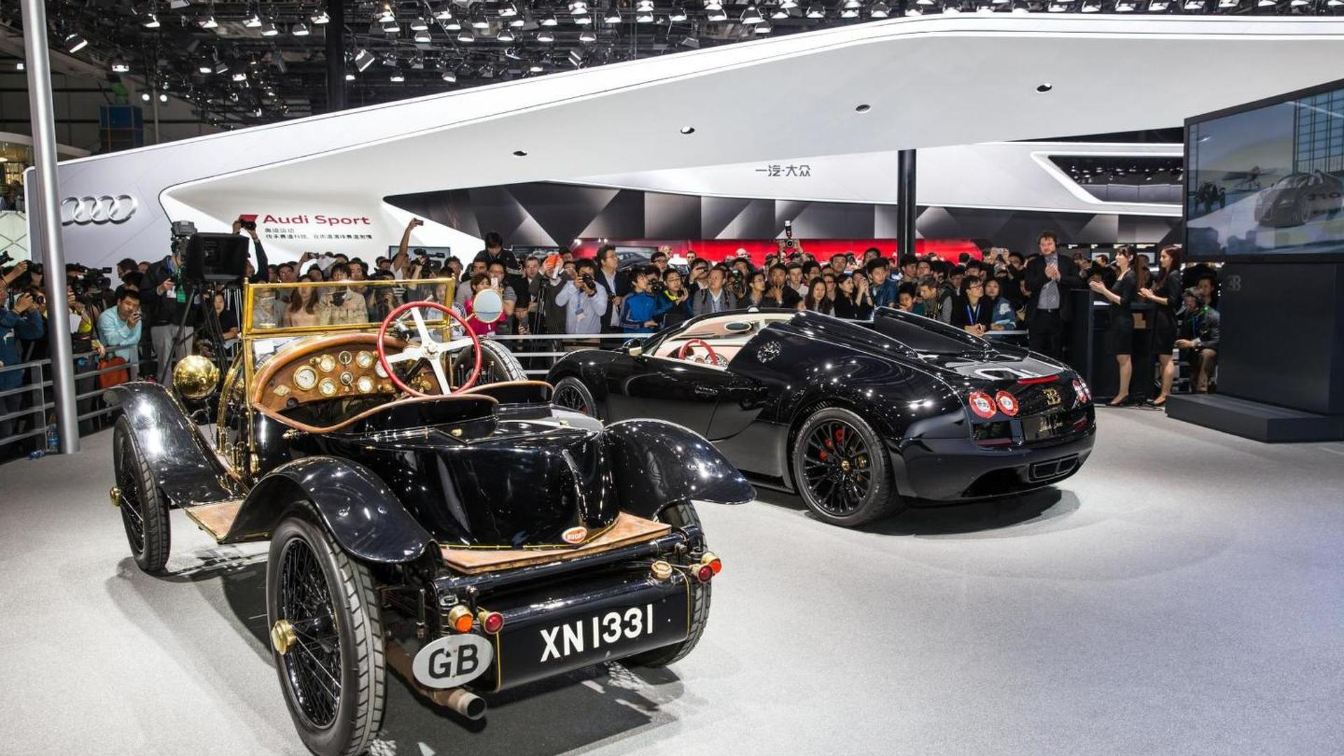 2014-470202-bugatti-veyron-grand-sport-vitesse-black-bess-live-at-auto-china1 Breathtaking Bugatti Veyron Black Bess Price Cars Trend