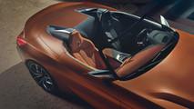 BMW Z4 konsepti