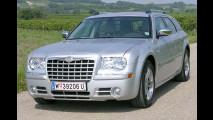 Chrysler und Jeep billiger