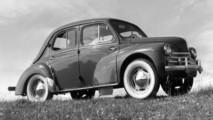Renault 4CV