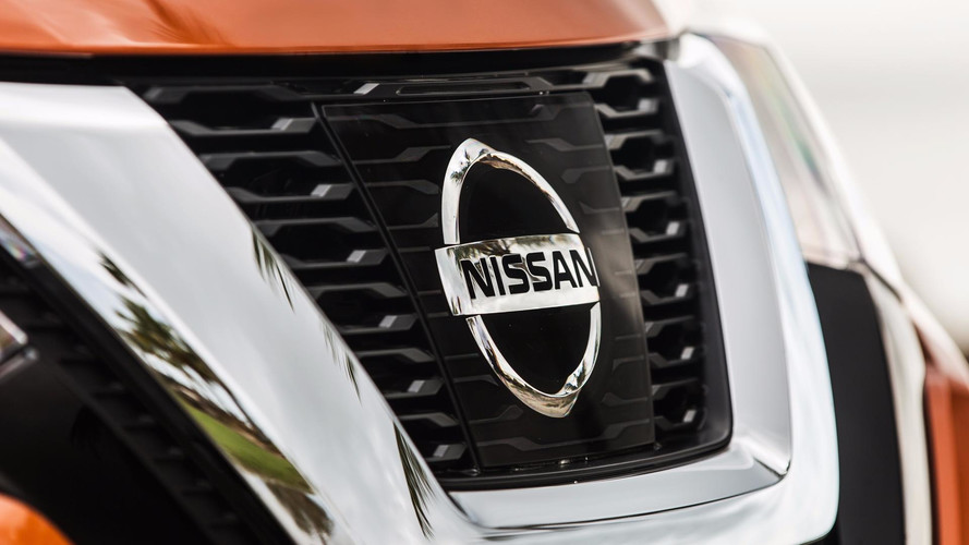 Renault-Nissan Becomes World's Largest Automaker