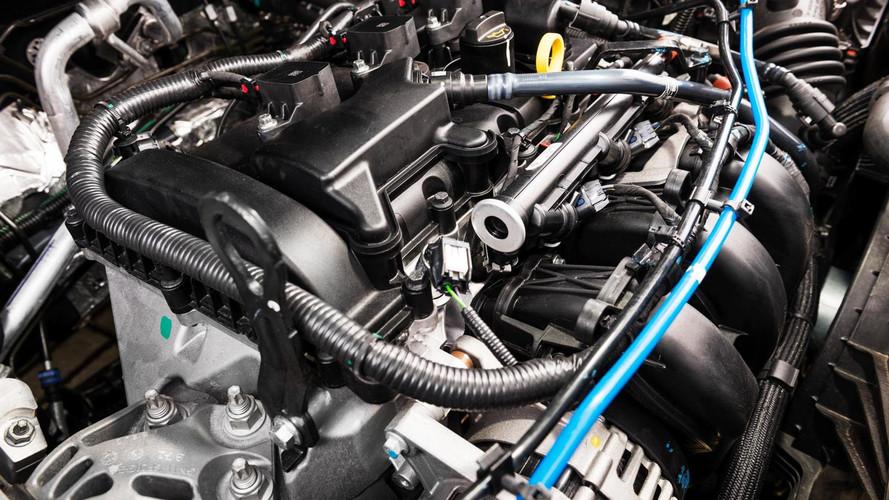 Ford EcoSport 2018 chega com preço inicial de R$ 73.990