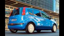 Nissans Zwischen-Note