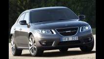 BMW e Saab negociam parceria para desenvolvimento de carro compacto
