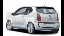Sai o Gol G4 e entra o Lupo: conheça o novo popular da VW