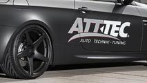 BMW M3 by ATT-TEC 19.04.2012