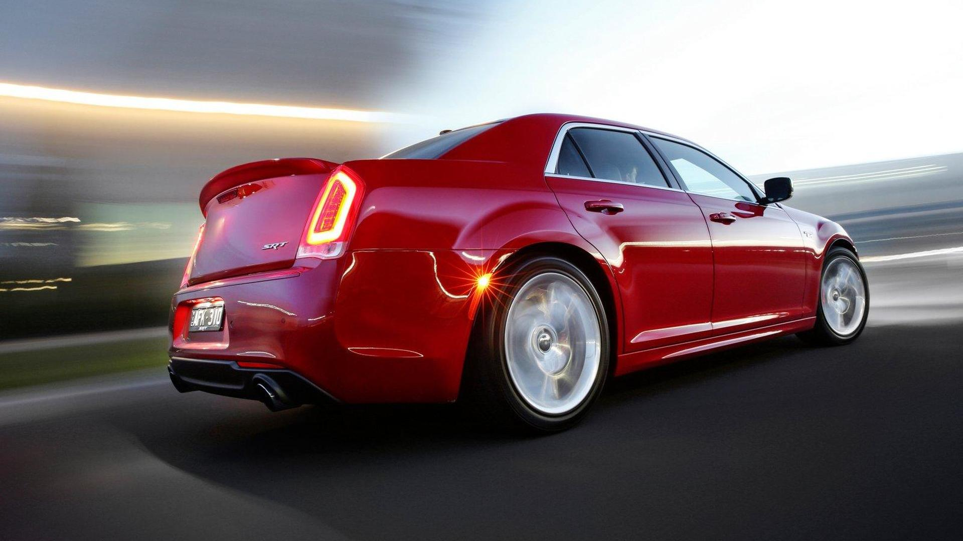 mods for version click views car with chrysler over image supercharged sell forum s img srt sale f a larger name buy in size forums