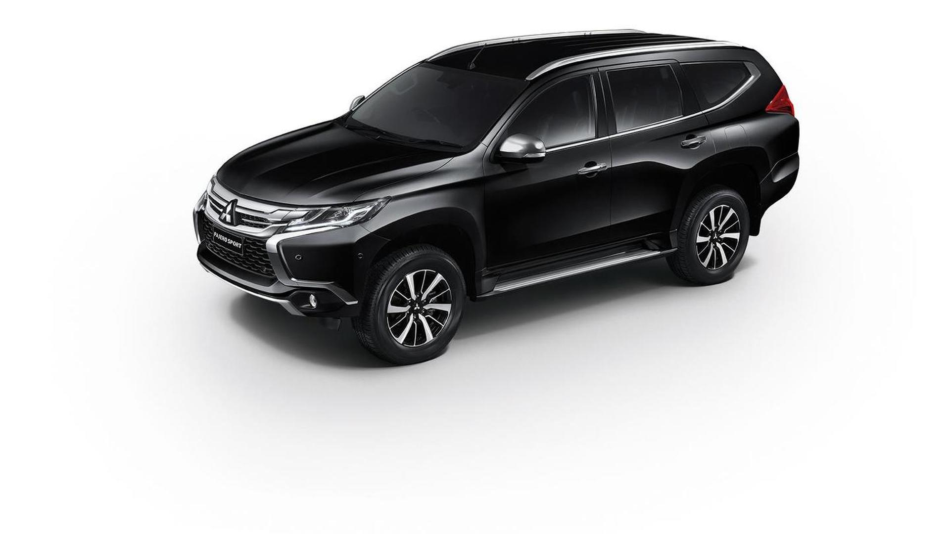 eclipse be name rumored update to named mitsubishi not suv unconfirmed will asx news autoevolution