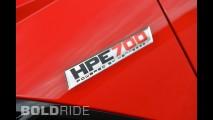 Hennessey Chevrolet Corvette Stingray HPE700