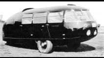 Dymaxion