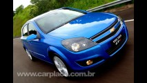 Também mais barato: Vectra GT Remix tem preço inicial de R$ 52 mil em SP