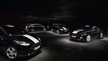 Ford France célèbre les cinquante ans de la victoire au Mans