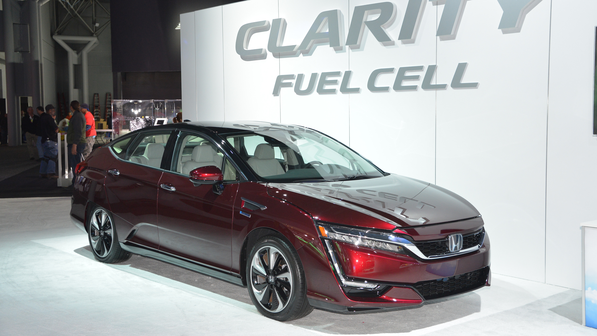 touring presented the updated with lease wallpaper honda sedan motor accord wide features a india new regarding