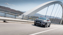 Citroën C3 Aircross 2018