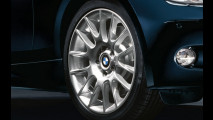 BMW Serie 1 Limited Sport Edition