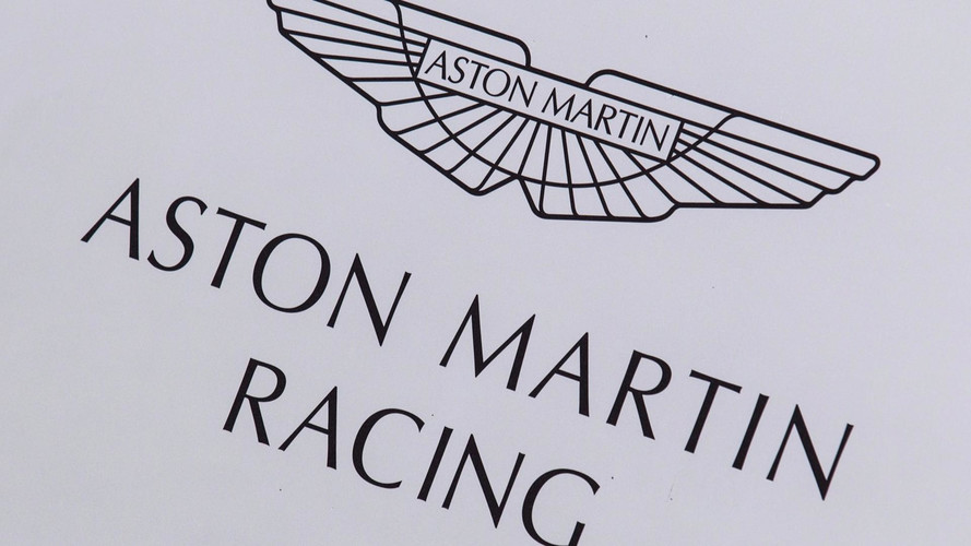 Aston Martin - La Formule 1 comme vitrine