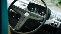 1969 Range Rover Velar Prototype