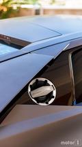 KVC Lamborghini Reventon