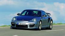 2011 Porsche 911 GT2 RS, 11.03.2011