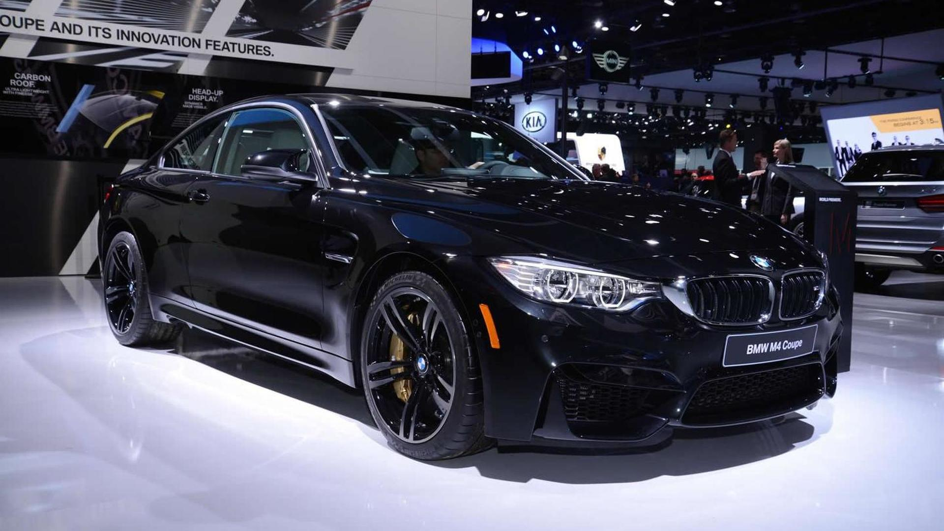 pricing bmw and guide for auto show options s u detroit