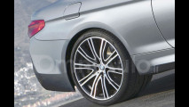 BMW Serie 8, il rendering 006