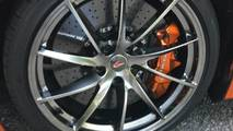 McLaren 720S For Sale Bitcoin