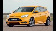 Ford confirma lançamento de 12 modelos esportivos até 2020