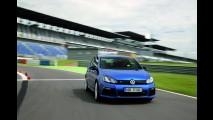 Top 10 Europa: Veja os carros mais vendidos no Velho Continente em abril de 2012