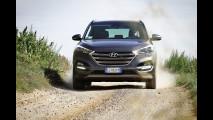 Hyundai Tucson, le risposte alle vostre domande [VIDEO]
