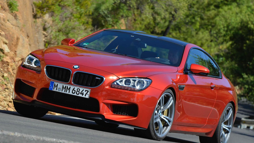World Car of the Year candidates announced