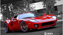 For GT with ADV.1 wheels, 1024, 23.12.2011