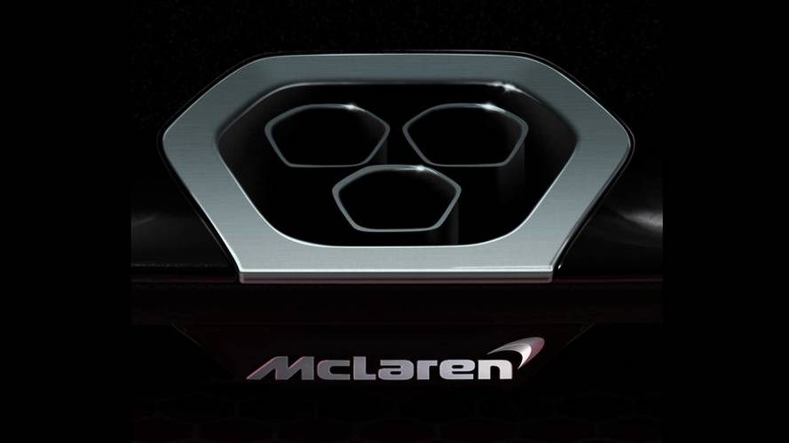 McLaren prepares to launch its most extreme hypercar