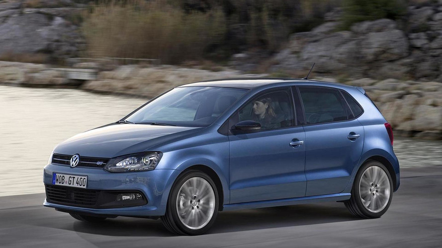 Volkswagen entry-level brand delayed due to cost issues - report