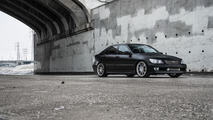 2004 Lexus IS 300 by Maricar Cortez 31.10.2013
