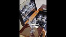 Rolls-Royce pic-nic set