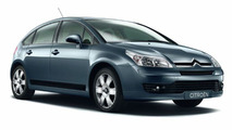 Citroen C4 Sillage Special Edition
