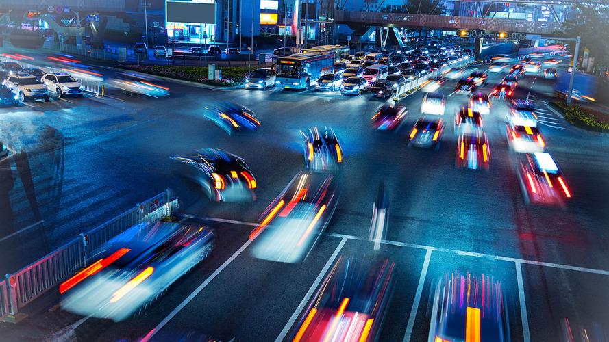 Hollanda hükümeti dizel ve benzinli araç satışlarını yasaklayacak